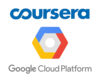 Coursera Google Cloud Platform Fundamentals: Core Infrastructure