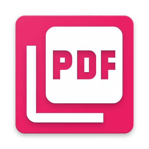 Export PDFs text to CSV using pattern matching