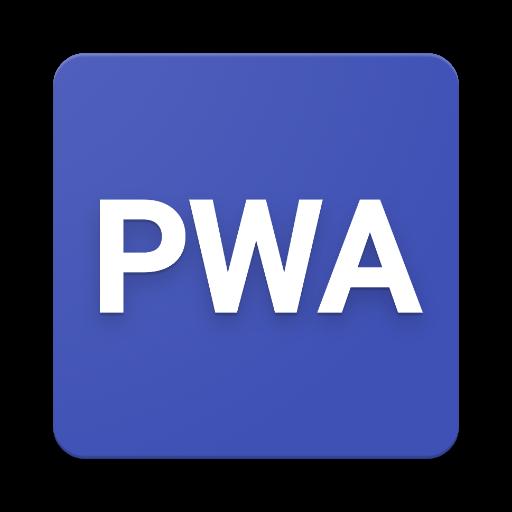 Restaurant Reviews project: Progressive Web Application for Udacity Mobile Web Specialist nanodegree