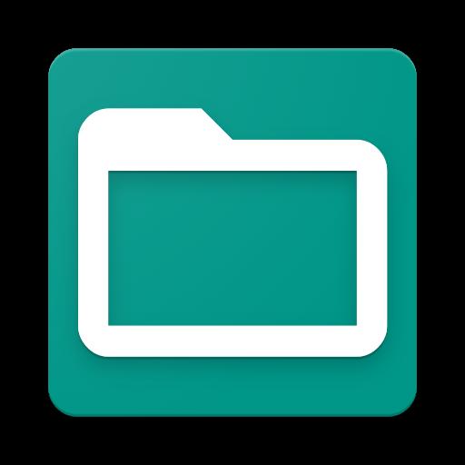 """Port of popular """"tree"""" utility to Fuchsia OS"""